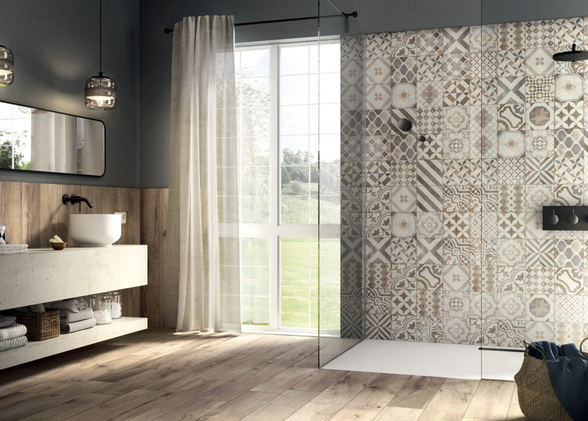 Cersaie 2019 Will Be The Hottest Bathroom Design Events In September cersaie Cersaie 2019 Will Be The Hottest Bathroom Design Event In September Cersaie 2019 Will Be The Hottest Bathroom Design Events In September 16