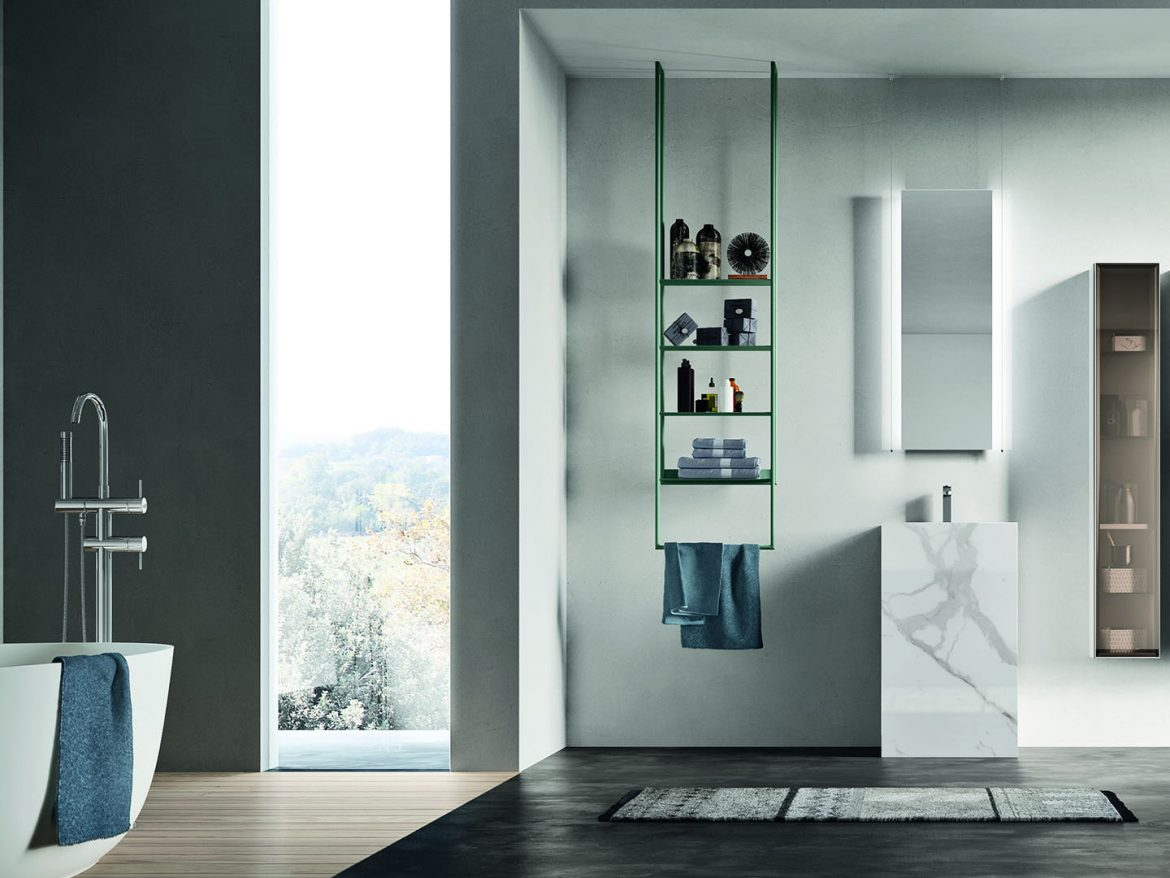 Cersaie 2019 Will Be The Hottest Bathroom Design Events In September cersaie Cersaie 2019 Will Be The Hottest Bathroom Design Event In September Cersaie 2019 Will Be The Hottest Bathroom Design Events In September 17