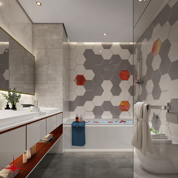 cersaie Cersaie 2019 Will Be The Hottest Bathroom Design Event In September Cersaie 2019 Will Be The Hottest Bathroom Design Events In September 18
