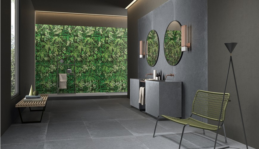 Cersaie 2019 Will Be The Hottest Bathroom Design Events In September cersaie Cersaie 2019 Will Be The Hottest Bathroom Design Event In September Cersaie 2019 Will Be The Hottest Bathroom Design Events In September 6