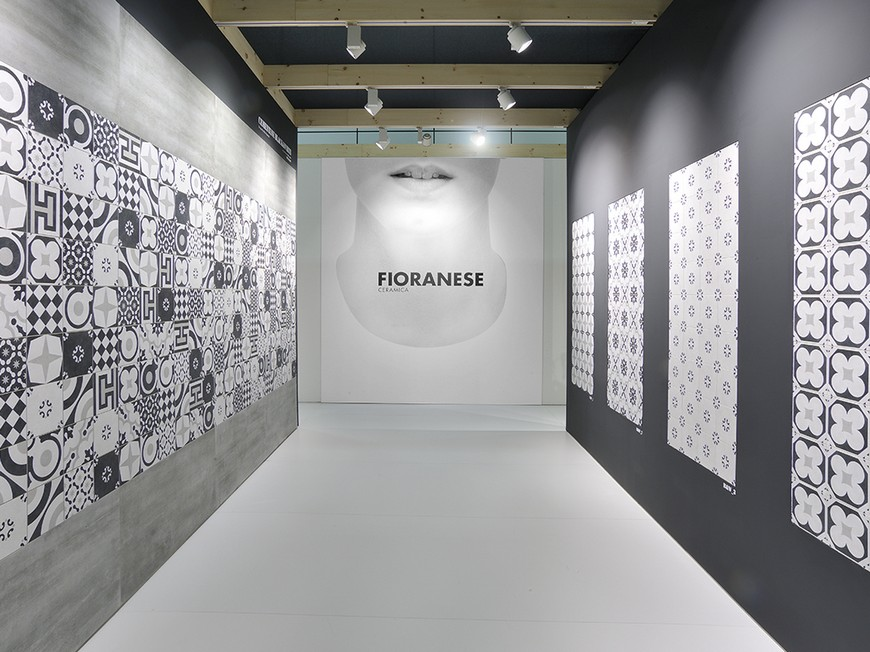 Cersaie 2019 Will Be The Hottest Bathroom Design Events In September cersaie Cersaie 2019 Will Be The Hottest Bathroom Design Event In September Cersaie 2019 Will Be The Hottest Bathroom Design Events In September 7