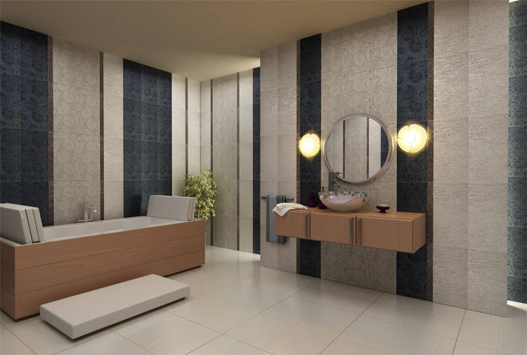 Cersaie 2019 Will Be The Hottest Bathroom Design Events In September cersaie Cersaie 2019 Will Be The Hottest Bathroom Design Event In September Cersaie 2019 Will Be The Hottest Bathroom Design Events In September 9