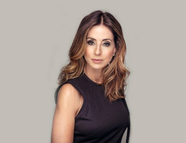 fernanda marques Fernanda Marques Is One Of The Trendiest Interior Designers In Brazil Fernanda Marques Is One Of The Trendiest Interior Designers In Brazil capa 600x460
