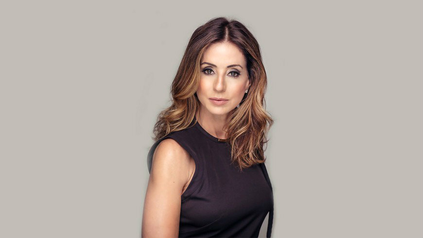 fernanda marques Fernanda Marques Is One Of The Trendiest Interior Designers In Brazil Fernanda Marques Is One Of The Trendiest Interior Designers In Brazil capa