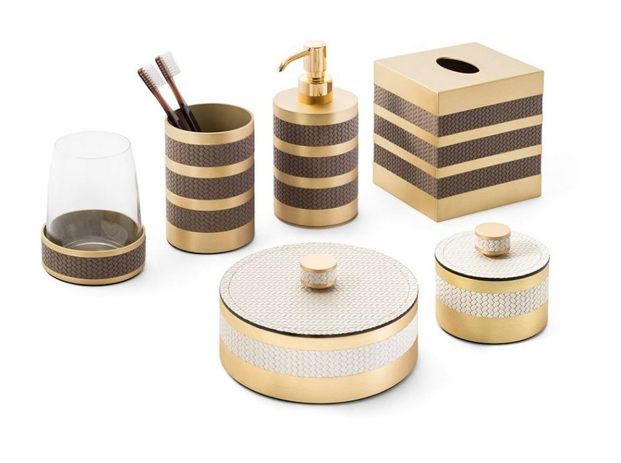 Katharine Pooley Designed Amazing Bathroom Acessories For Your Project katharine pooley Katharine Pooley Designed Amazing Bathroom Accessories For Your Project Katharine Pooley Designed Amazing Bathroom Acessories For Your Project 5