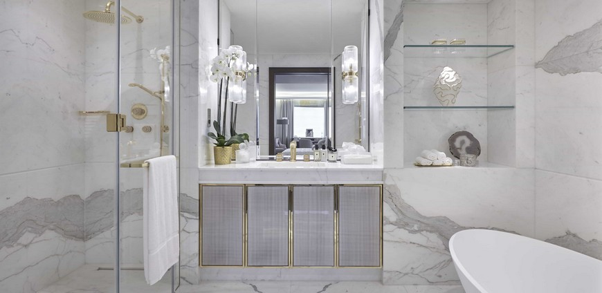 Katharine Pooley Designed Amazing Bathroom Acessories For Your Project katharine pooley Katharine Pooley Designed Amazing Bathroom Accessories For Your Project Katharine Pooley Designed Amazing Bathroom Acessories For Your Project capa