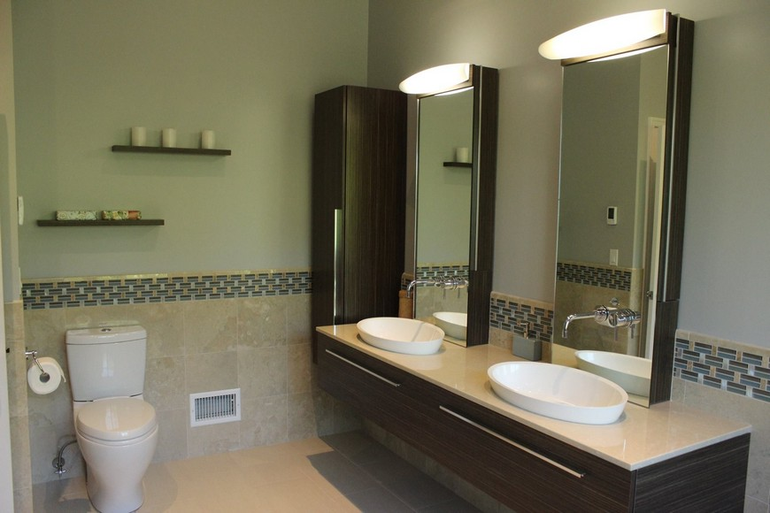 Majestic Kitchens and Bath Are The Bathroom Design Experts In NYC majestic kitchens and bath Majestic Kitchens and Bath Are The Bathroom Design Experts In NYC Majestic Kitchens and Bath Are The Bathroom Design Experts In NYC 4