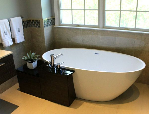 Majestic Kitchens and Bath Are The Bathroom Design Experts In NYC majestic kitchens and bath Majestic Kitchens and Bath Are The Bathroom Design Experts In NYC Majestic Kitchens and Bath Are The Bathroom Design Experts In NYC capa 600x460