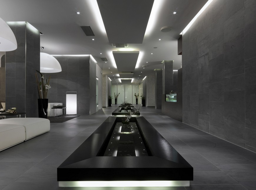 matteo nunziati Matteo Nunziati Created Some Of The Best Luxury Spa Design Projects Matteo Nunziati Created Some Of The Best Luxury Spa Design Projects 3