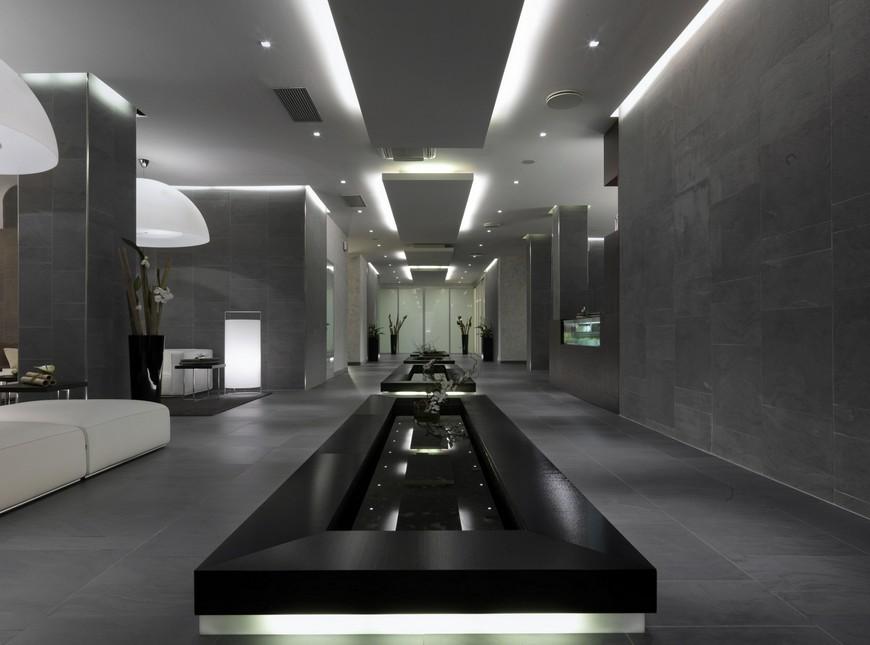 matteo nunziati Matteo Nunziati Created Some Of The Best Luxury Spa Design Projects Matteo Nunziati Created Some Of The Best Luxury Spa Design Projects 3
