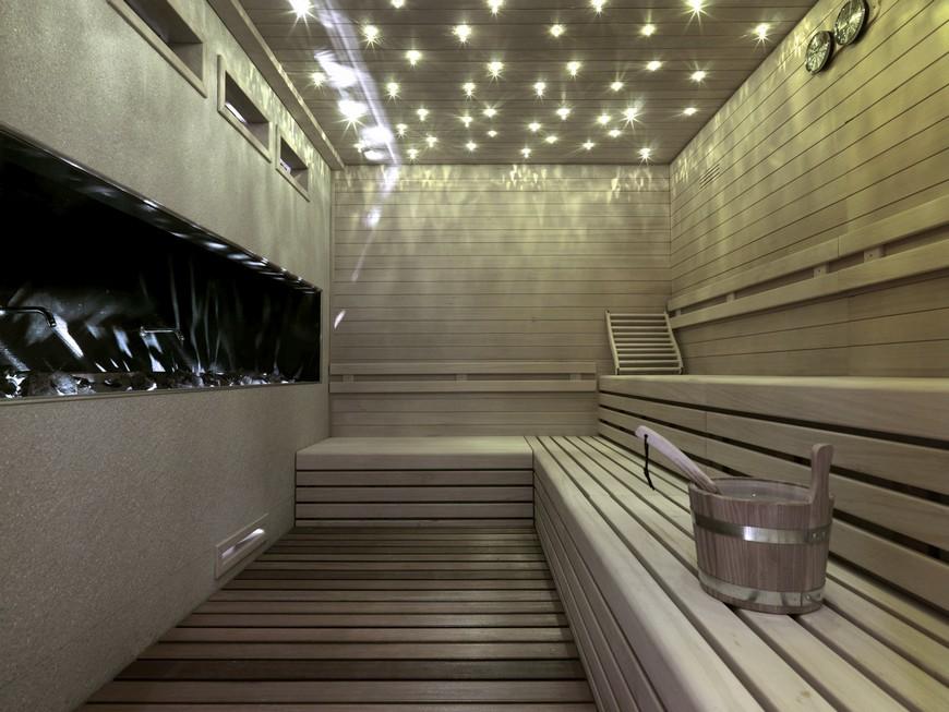 Matteo Nunziati Created Some Of The Best Luxury Spa Design Projects matteo nunziati Matteo Nunziati Created Some Of The Best Luxury Spa Design Projects Matteo Nunziati Created Some Of The Best Luxury Spa Design Projects 4