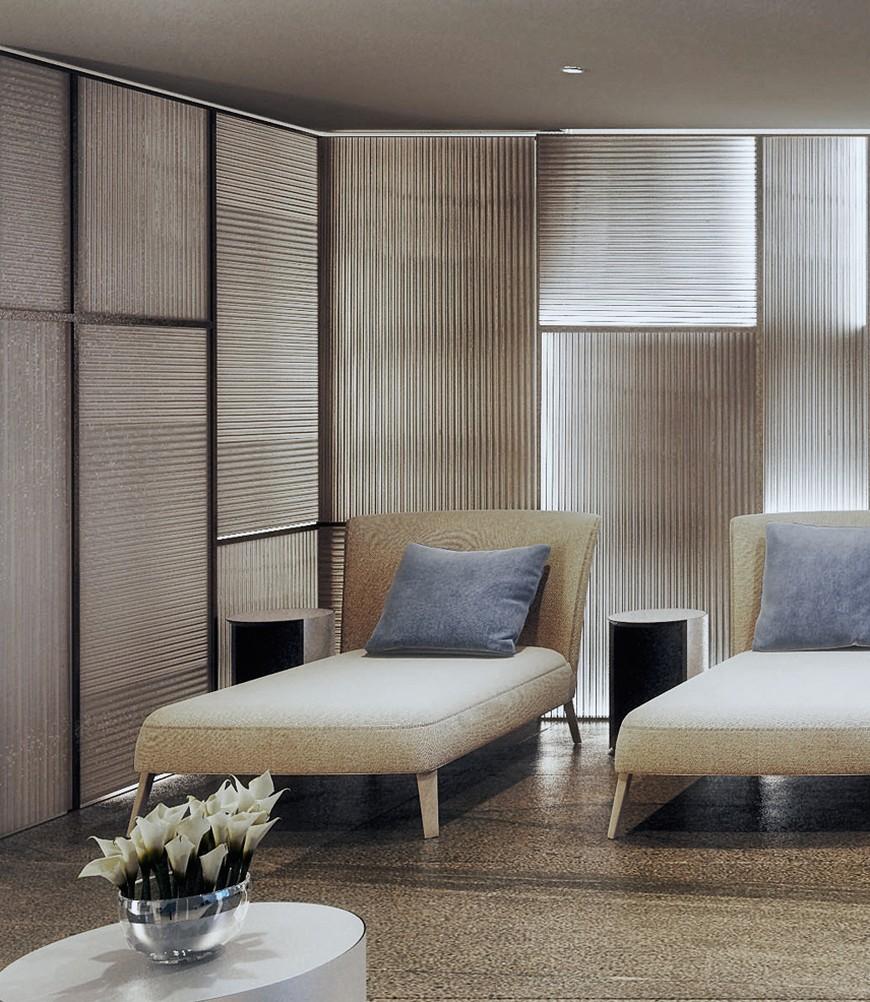 Matteo Nunziati Created Some Of The Best Luxury Spa Design Projects matteo nunziati Matteo Nunziati Created Some Of The Best Luxury Spa Design Projects Matteo Nunziati Created Some Of The Best Luxury Spa Design Projects 6