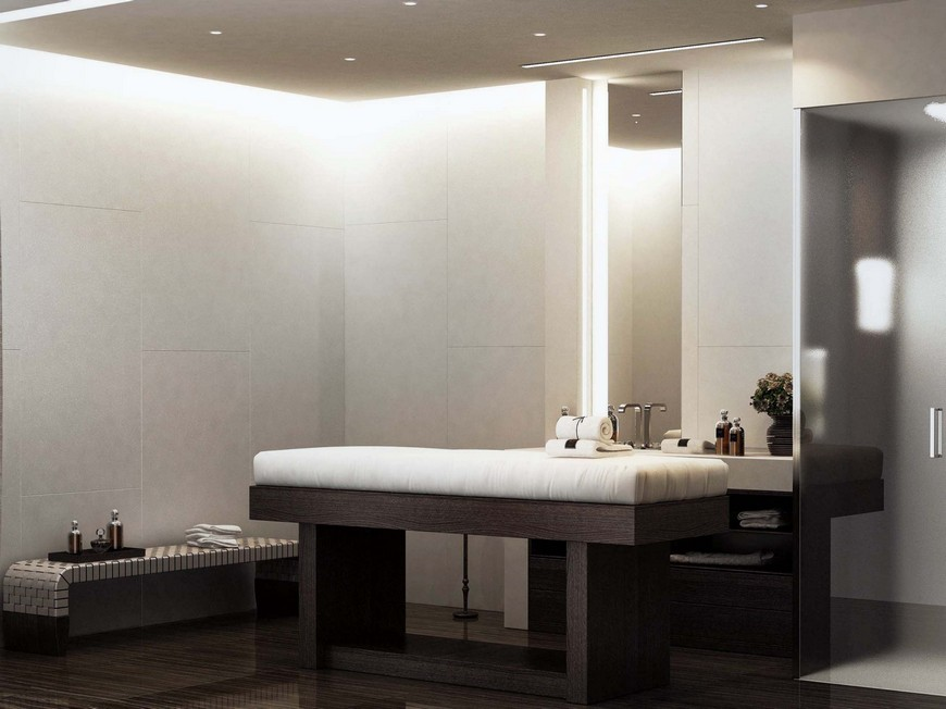 Matteo Nunziati Created Some Of The Best Luxury Spa Design Projects matteo nunziati Matteo Nunziati Created Some Of The Best Luxury Spa Design Projects Matteo Nunziati Created Some Of The Best Luxury Spa Design Projects