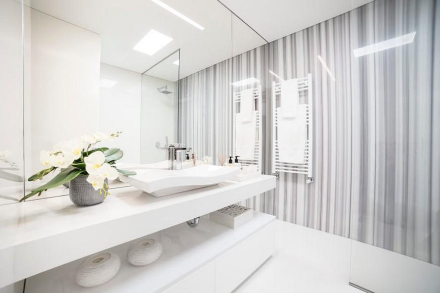 Musa Decor Gives The Best Inspirational Design Ideas For Your Bathroom musa decor Musa Decor Gives The Best Inspirational Design Ideas For Your Bathroom Musa Decor Gives The Best Inspirational Design Ideas For Your Bathroom 2
