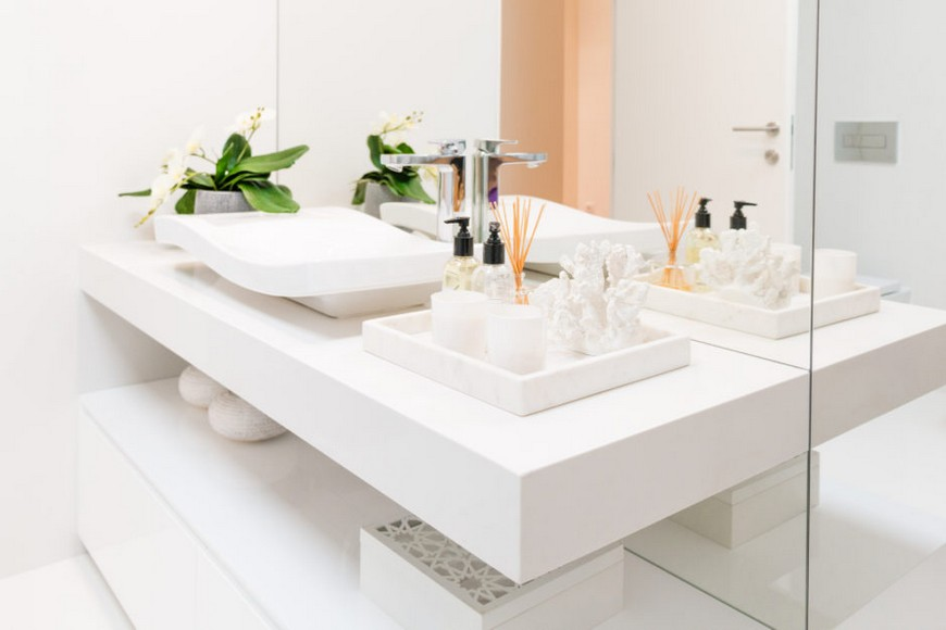Musa Decor Gives The Best Inspirational Design Ideas For Your Bathroom musa decor Musa Decor Gives The Best Inspirational Design Ideas For Your Bathroom Musa Decor Gives The Best Inspirational Design Ideas For Your Bathroom 3