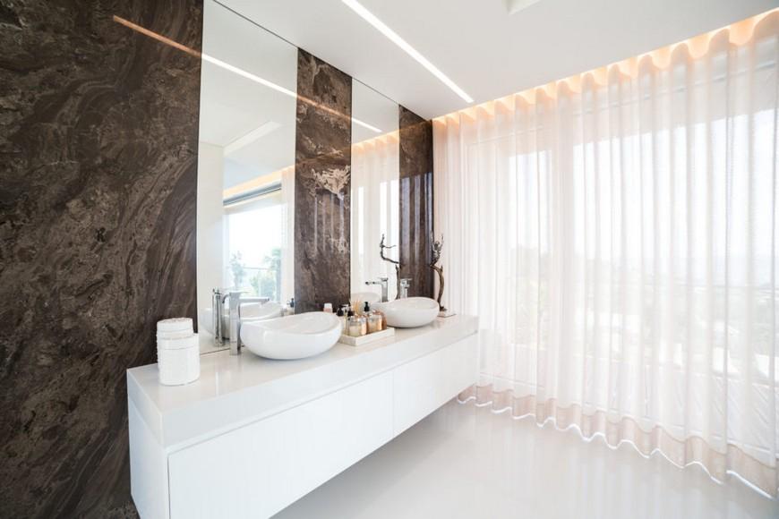 Musa Decor Gives The Best Inspirational Design Ideas For Your Bathroom musa decor Musa Decor Gives The Best Inspirational Design Ideas For Your Bathroom Musa Decor Gives The Best Inspirational Design Ideas For Your Bathroom 4