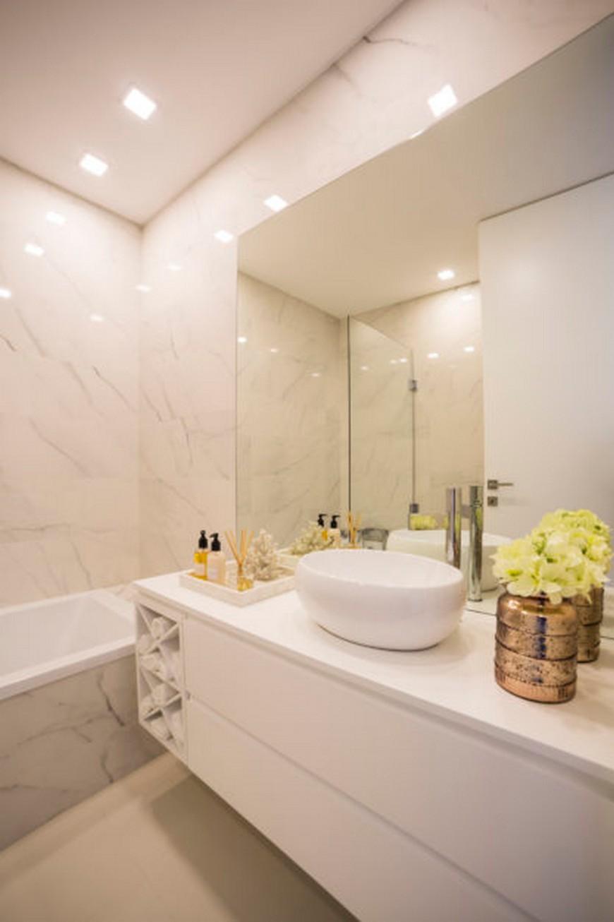 Musa Decor Gives The Best Inspirational Design Ideas For Your Bathroom musa decor Musa Decor Gives The Best Inspirational Design Ideas For Your Bathroom Musa Decor Gives The Best Inspirational Design Ideas For Your Bathroom 5
