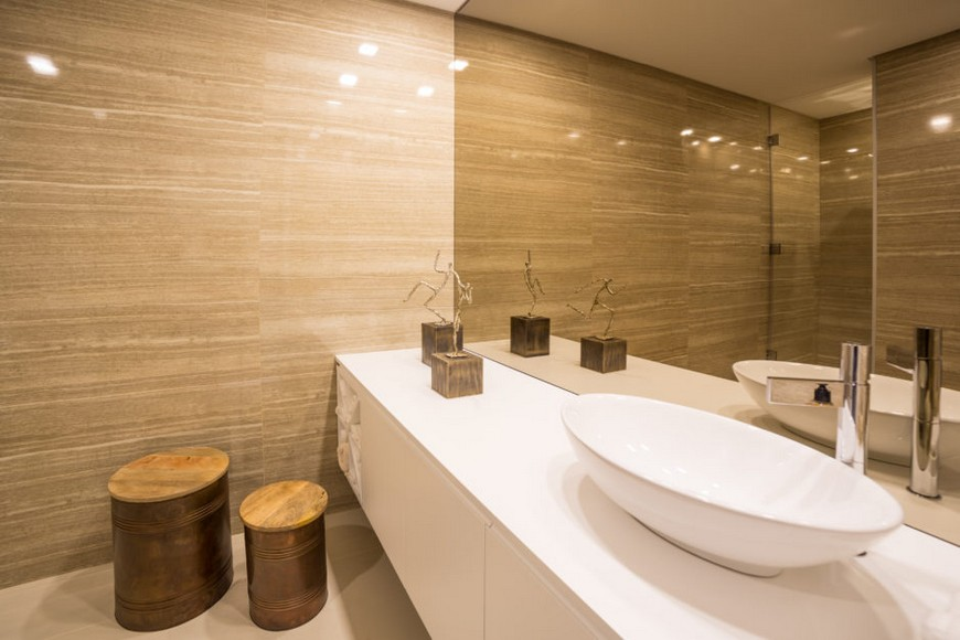 Musa Decor Gives The Best Inspirational Design Ideas For Your Bathroom musa decor Musa Decor Gives The Best Inspirational Design Ideas For Your Bathroom Musa Decor Gives The Best Inspirational Design Ideas For Your Bathroom 6