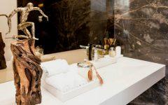 Musa Decor Gives The Best Inspirational Design Ideas For Your Bathroom musa decor Musa Decor Gives The Best Inspirational Design Ideas For Your Bathroom Musa Decor Gives The Best Inspirational Design Ideas For Your Bathroom capa 240x150