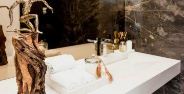 Musa Decor Gives The Best Inspirational Design Ideas For Your Bathroom musa decor Musa Decor Gives The Best Inspirational Design Ideas For Your Bathroom Musa Decor Gives The Best Inspirational Design Ideas For Your Bathroom capa 370x190