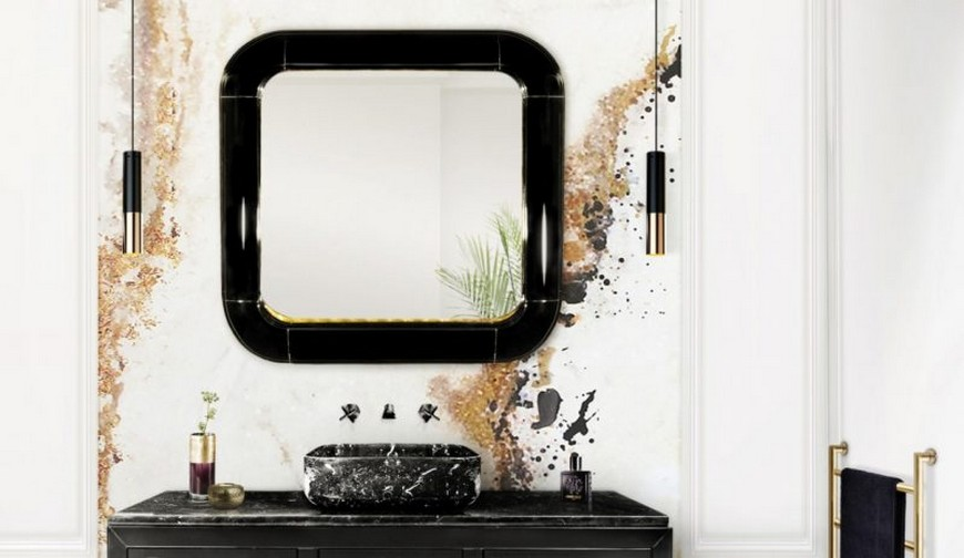 3 Bespoke Mirror Designs To Add A Luxurious Vibe To Your Bathroom bespoke mirror design 3 Bespoke Mirror Designs To Add A Luxurious Vibe To Your Bathroom 3 Bespoke Mirror Designs To Add A Luxurious Vibe To Your Bathroom 4