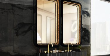 3 Bespoke Mirror Designs To Add A Luxurious Vibe To Your Bathroom bespoke mirror design 3 Bespoke Mirror Designs To Add A Luxurious Vibe To Your Bathroom 3 Bespoke Mirror Designs To Add A Luxurious Vibe To Your Bathroom capa 370x190