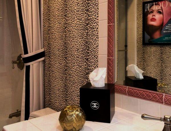 5 Shabby-Chic Bathroom Decor Ideas By The Accidental Decorator shabby-chic bathroom decor 5 Shabby-Chic Bathroom Decor Ideas By The Accidental Decorator 5 Shabby Chic Bathroom Decor Ideas By The Accidental Decorator capa 600x460