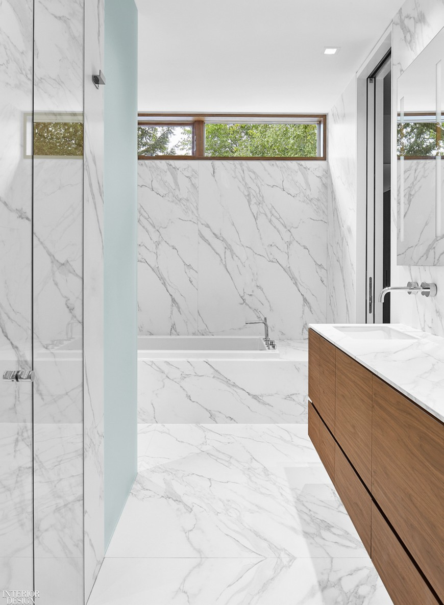 7 Bathroom Designs That Won This Year's Fantini Design Awards fantini 7 Bathroom Designs That Won This Year's Fantini Design Awards 7 Bathroom Designs That Won This Years Fantini Design Awards 3