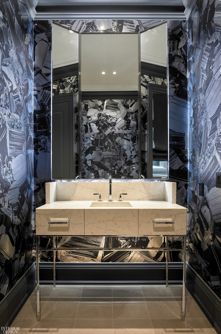 7 Bathroom Designs That Won This Year's Fantini Design Awards fantini 7 Bathroom Designs That Won This Year's Fantini Design Awards 7 Bathroom Designs That Won This Years Fantini Design Awards 5