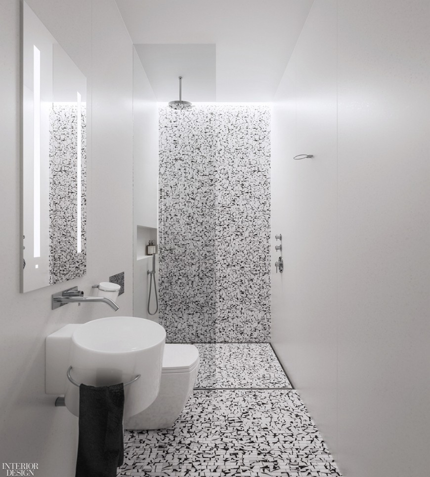7 Bathroom Designs That Won This Year's Fantini Design Awards fantini 7 Bathroom Designs That Won This Year's Fantini Design Awards 7 Bathroom Designs That Won This Years Fantini Design Awards 7