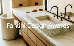 7 Bathroom Designs That Won This Year's Fantini Design Awards fantini 7 Bathroom Designs That Won This Year's Fantini Design Awards 7 Bathroom Designs That Won This Years Fantini Design Awards capa 240x150