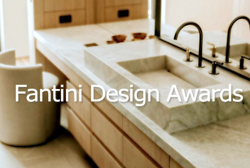 7 Bathroom Designs That Won This Year's Fantini Design Awards fantini 7 Bathroom Designs That Won This Year's Fantini Design Awards 7 Bathroom Designs That Won This Years Fantini Design Awards capa 800x540 luxury bathrooms Contact 7 Bathroom Designs That Won This Years Fantini Design Awards capa 800x540