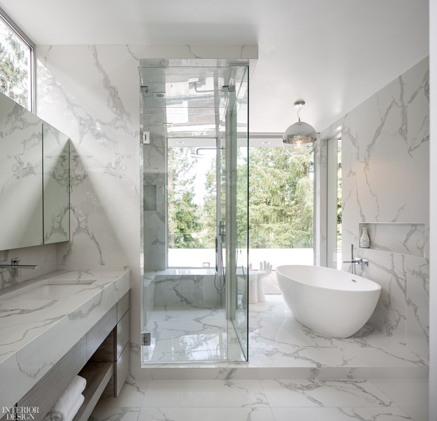 7 Bathroom Designs That Won This Year's Fantini Design Awards fantini 7 Bathroom Designs That Won This Year's Fantini Design Awards 7 Bathroom Designs That Won This Years Fantini Design Awards