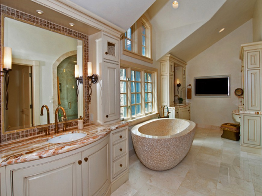 7 Inspiring Bathroom Design Projects By Porter- Smith Designs bathroom design projects 7 Inspiring Bathroom Design Projects By Porter- Smith Designs 7 Inspiring Bathroom Design Projects By Porter Smith Designs 6