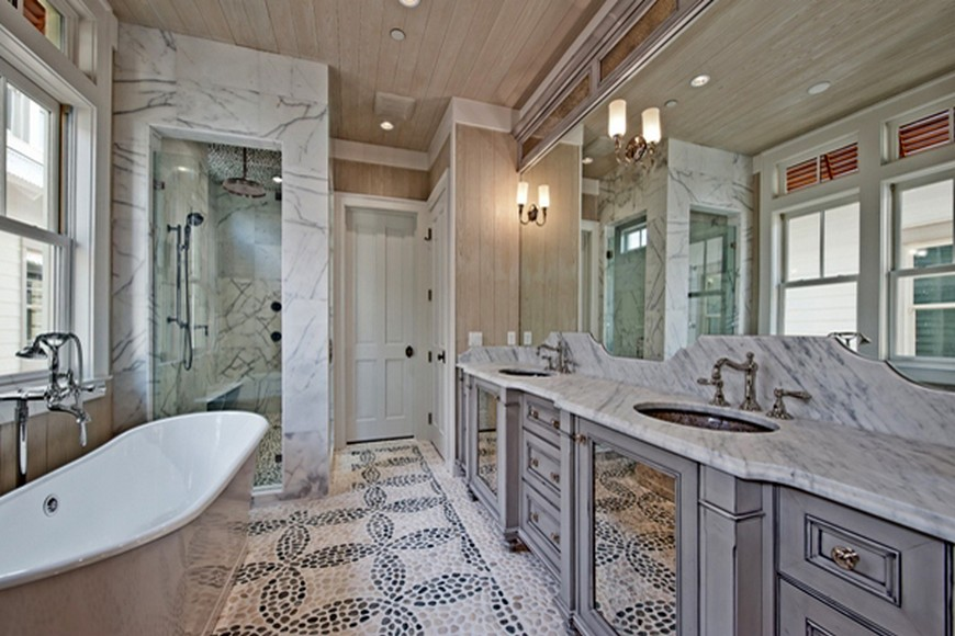 7 Inspiring Bathroom Design Projects By Porter- Smith Designs bathroom design projects 7 Inspiring Bathroom Design Projects By Porter- Smith Designs 7 Inspiring Bathroom Design Projects By Porter Smith Designs 7