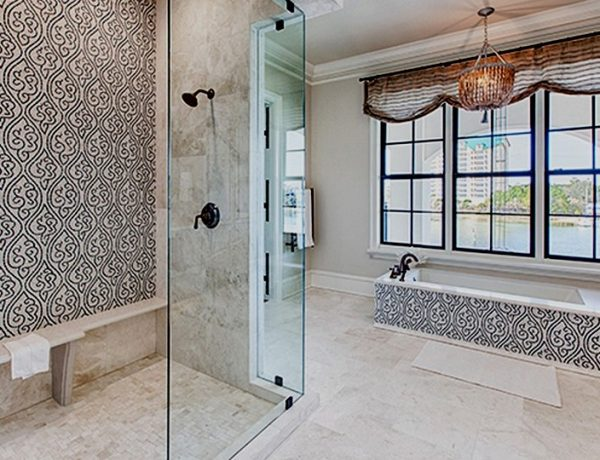 7 Inspiring Bathroom Design Projects By Porter- Smith Designs bathroom design projects 7 Inspiring Bathroom Design Projects By Porter- Smith Designs 7 Inspiring Bathroom Design Projects By Porter Smith Designs capa 600x460