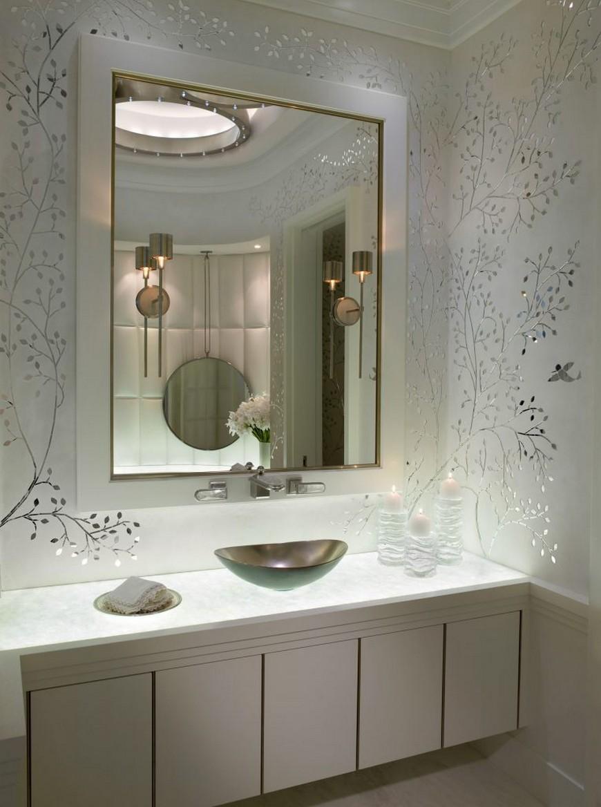 Alene Workman Design Will Help You Accessorize Your Luxury Bathroom alene workman Alene Workman Design Will Help You Accessorize Your Luxury Bathroom Alene Workman Design Will Help You Accessorize Your Luxury Bathroom 10