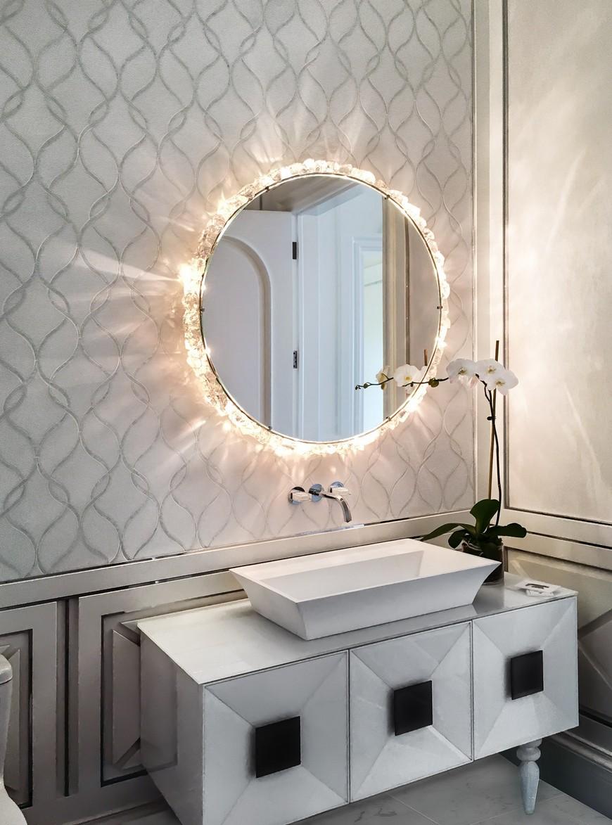 Alene Workman Design Will Help You Accessorize Your Luxury Bathroom alene workman Alene Workman Design Will Help You Accessorize Your Luxury Bathroom Alene Workman Design Will Help You Accessorize Your Luxury Bathroom 2
