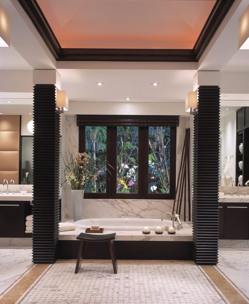 Alene Workman Design Will Help You Accessorize Your Luxury Bathroom alene workman Alene Workman Design Will Help You Accessorize Your Luxury Bathroom Alene Workman Design Will Help You Accessorize Your Luxury Bathroom 3