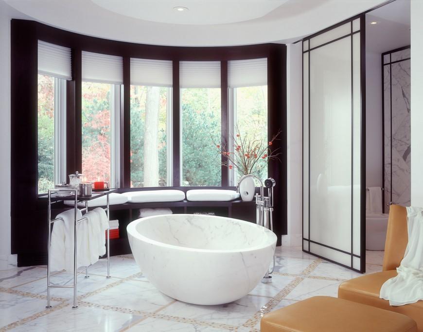Alene Workman Design Will Help You Accessorize Your Luxury Bathroom alene workman Alene Workman Design Will Help You Accessorize Your Luxury Bathroom Alene Workman Design Will Help You Accessorize Your Luxury Bathroom 5