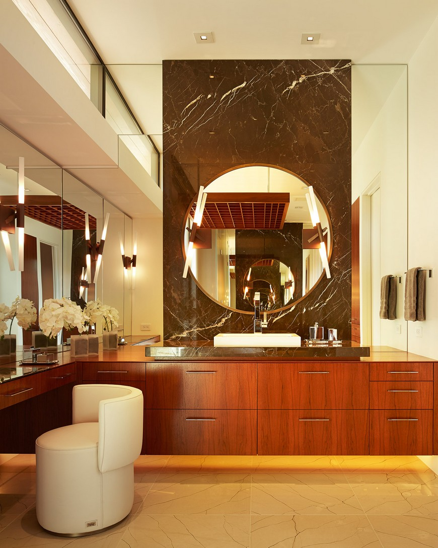 Alene Workman Design Will Help You Accessorize Your Luxury Bathroom alene workman Alene Workman Design Will Help You Accessorize Your Luxury Bathroom Alene Workman Design Will Help You Accessorize Your Luxury Bathroom 6