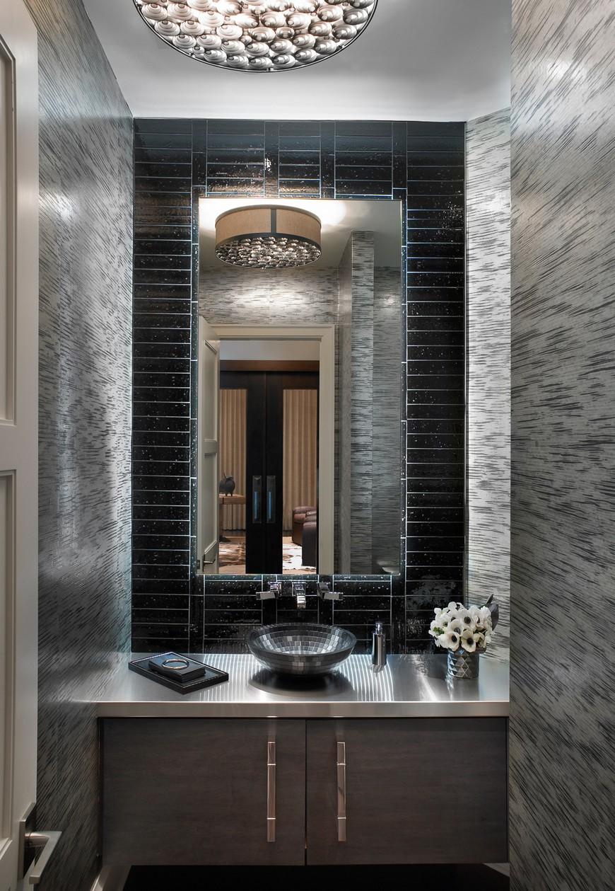 Alene Workman Design Will Help You Accessorize Your Luxury Bathroom alene workman Alene Workman Design Will Help You Accessorize Your Luxury Bathroom Alene Workman Design Will Help You Accessorize Your Luxury Bathroom 7