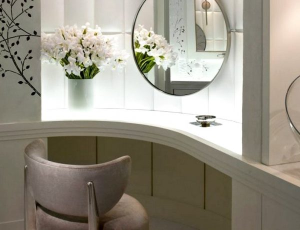 Alene Workman Design Will Help You Accessorize Your Luxury Bathroom alene workman Alene Workman Design Will Help You Accessorize Your Luxury Bathroom Alene Workman Design Will Help You Accessorize Your Luxury Bathroom capa 600x460