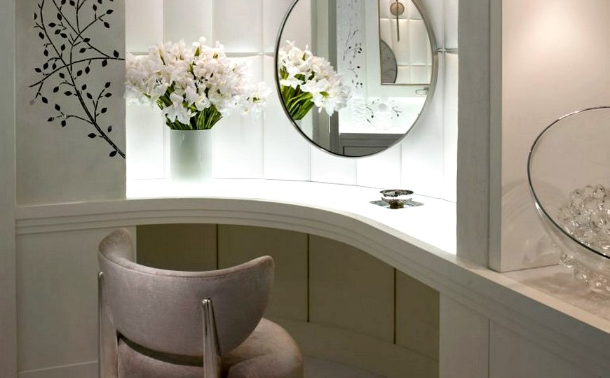 Alene Workman Design Will Help You Accessorize Your Luxury Bathroom alene workman Alene Workman Design Will Help You Accessorize Your Luxury Bathroom Alene Workman Design Will Help You Accessorize Your Luxury Bathroom capa