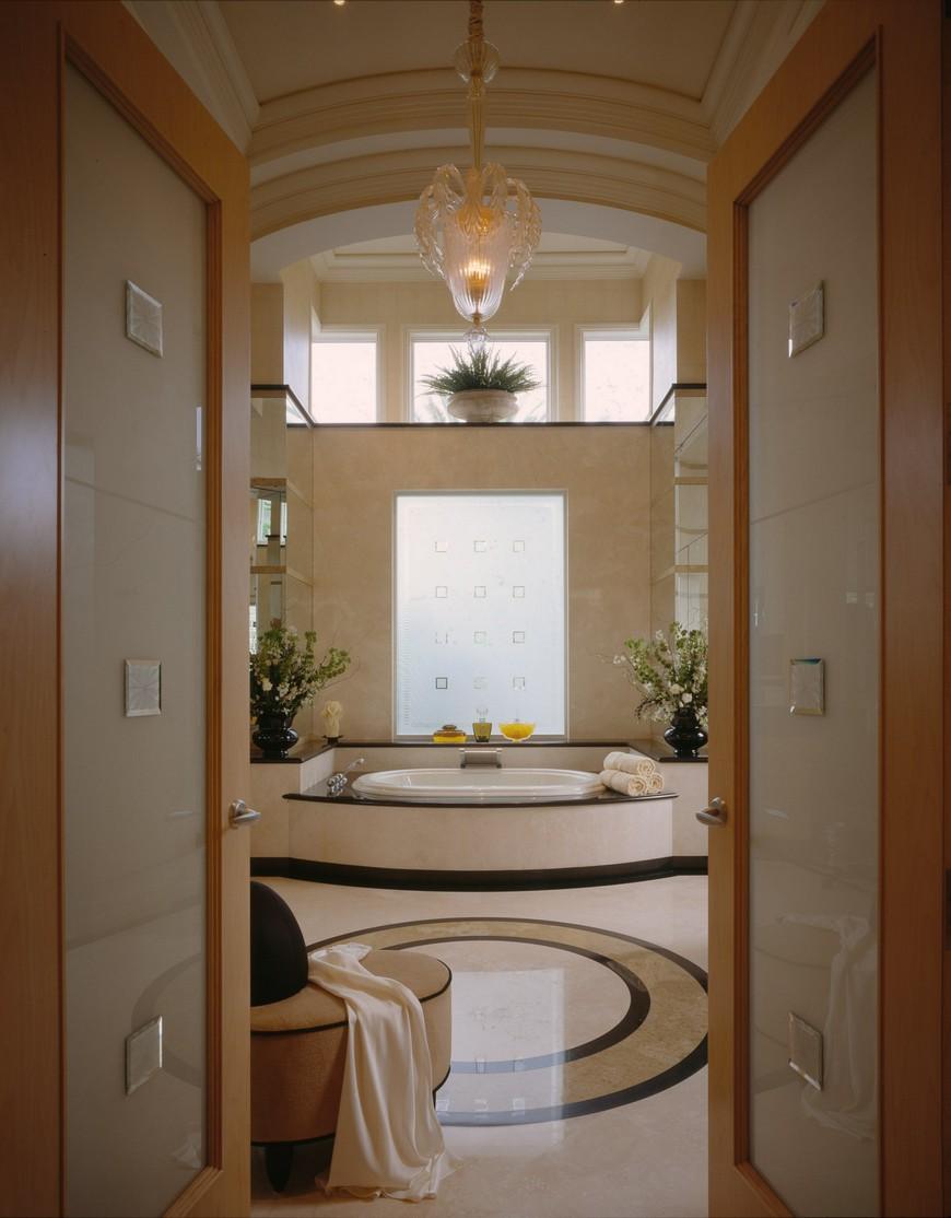 Alene Workman Design Will Help You Accessorize Your Luxury Bathroom alene workman Alene Workman Design Will Help You Accessorize Your Luxury Bathroom Alene Workman Design Will Help You Accessorize Your Luxury Bathroom