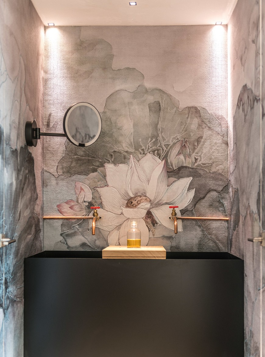 Be Inspired By Susanna Cots' Spa-Like Bathroom Design Ideas susanna cots Be Inspired By Susanna Cots' Spa-Like Bathroom Design Ideas Be Inspired By Susanna Cots Spa Like Bathroom Design Ideas 2