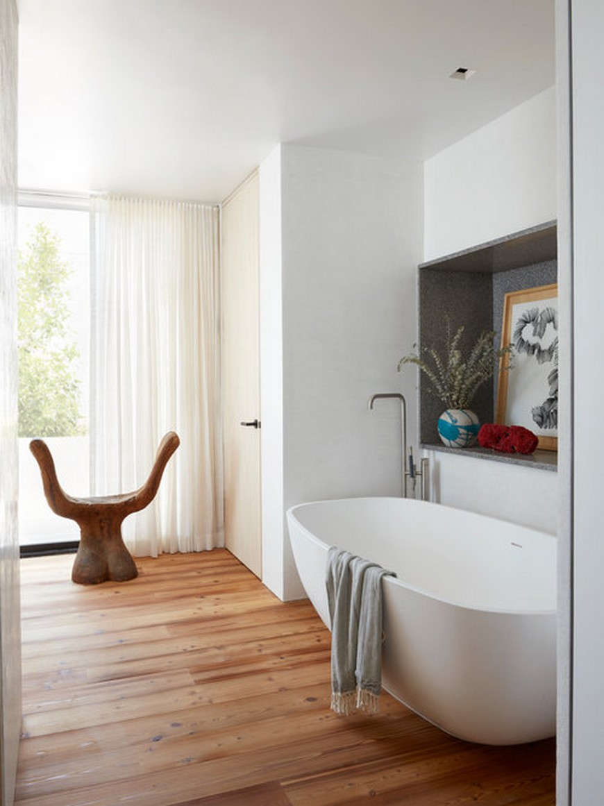 Bespoke Eclectic Bathroom Design Ideas By Jamie Bush Co Studio jamie bush co. Bespoke Eclectic Bathroom Design Ideas By Jamie Bush Co Studio Bespoke Eclectic Bathroom Design Ideas By Jamie Bush Co Studio 3
