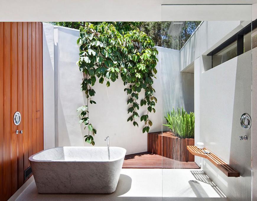 Bespoke Eclectic Bathroom Design Ideas By Jamie Bush Co Studio jamie bush co. Bespoke Eclectic Bathroom Design Ideas By Jamie Bush Co Studio Bespoke Eclectic Bathroom Design Ideas By Jamie Bush Co Studio 7