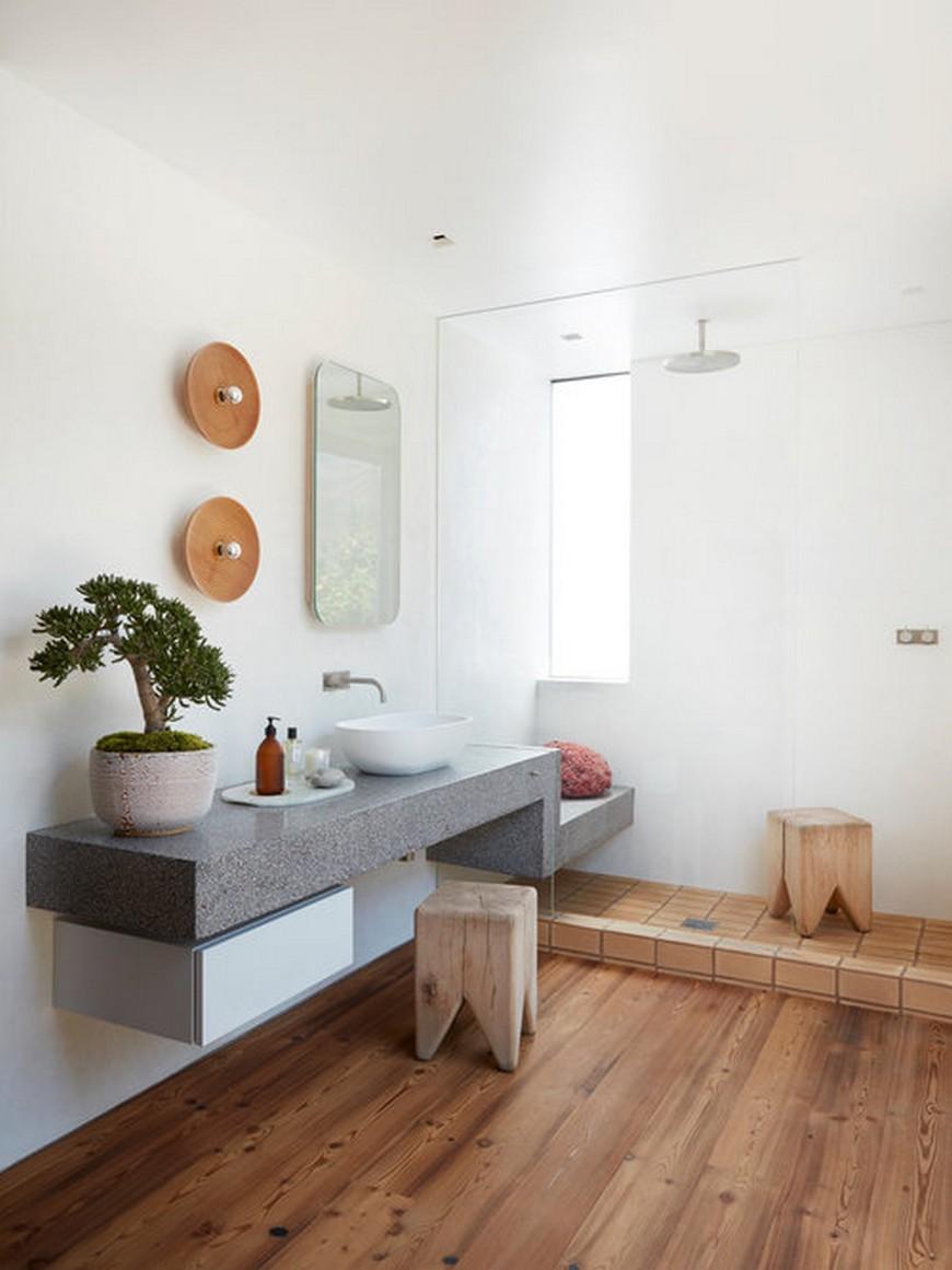 Bespoke Eclectic Bathroom Design Ideas By Jamie Bush Co Studio jamie bush co. Bespoke Eclectic Bathroom Design Ideas By Jamie Bush Co Studio Bespoke Eclectic Bathroom Design Ideas By Jamie Bush Co Studio 8