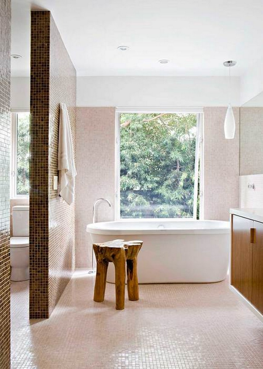 Bespoke Eclectic Bathroom Design Ideas By Jamie Bush Co Studio jamie bush co. Bespoke Eclectic Bathroom Design Ideas By Jamie Bush Co Studio Bespoke Eclectic Bathroom Design Ideas By Jamie Bush Co Studio